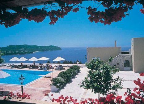 Hotel Atrium in Skiathos - Bild von FTI Touristik