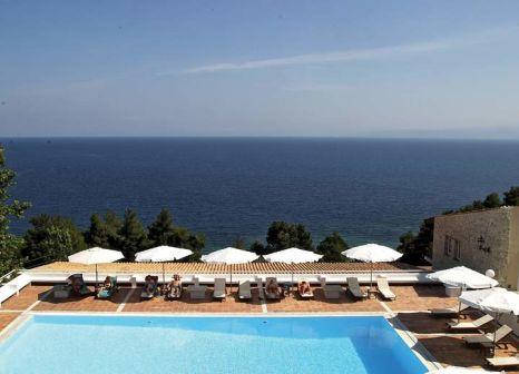 Hotel Atrium 4 Bewertungen - Bild von FTI Touristik