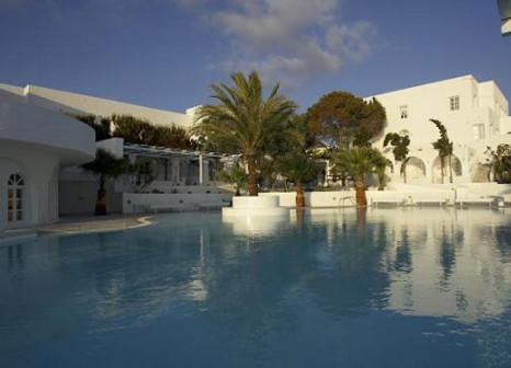 Hotel Thalassa Seaside Resort & Suites 23 Bewertungen - Bild von FTI Touristik