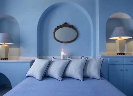 Hotelzimmer mit Familienfreundlich im Thalassa Seaside Resort & Suites
