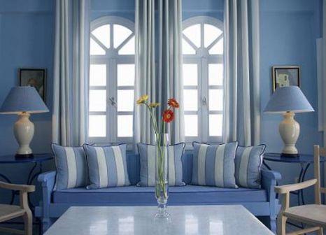 Hotelzimmer im Thalassa Seaside Resort & Suites günstig bei weg.de