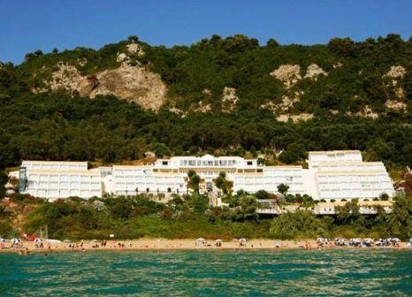 Hotel Mayor Pelekas Monastery 130 Bewertungen - Bild von FTI Touristik
