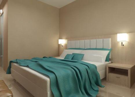 Hotelzimmer im Mayor Pelekas Monastery günstig bei weg.de