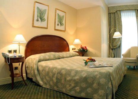Hotel Palace in Apulien - Bild von FTI Touristik