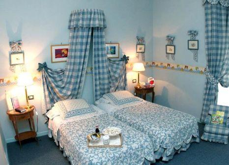 Hotel Palace 1 Bewertungen - Bild von FTI Touristik