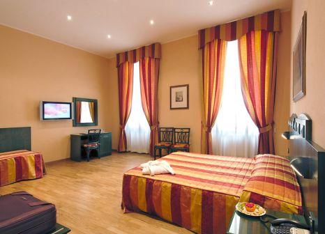 Hotelzimmer mit Wassersport im Bologna