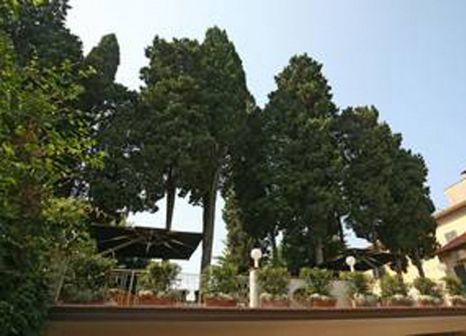 Hotel Bologna in Toskanische Küste - Bild von FTI Touristik