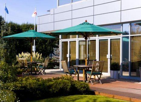 Hotel Marriott Edinburgh 1 Bewertungen - Bild von FTI Touristik