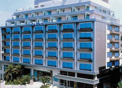 Athens Zafolia Hotel günstig bei weg.de buchen - Bild von FTI Touristik