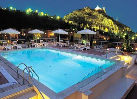 Athens Zafolia Hotel in Attika (Athen und Umgebung) - Bild von FTI Touristik