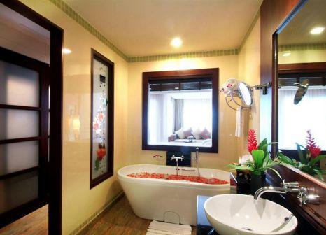 Hotelzimmer mit Golf im Grand Pacific Sovereign Resort & Spa