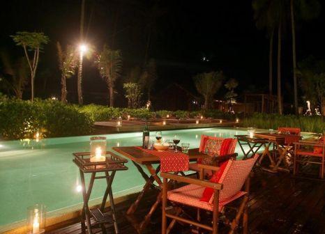 Hotel Zeavola Resort in Krabi - Bild von FTI Touristik