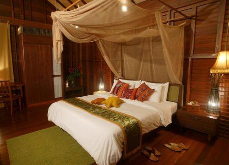 Hotel Zeavola Resort 6 Bewertungen - Bild von FTI Touristik