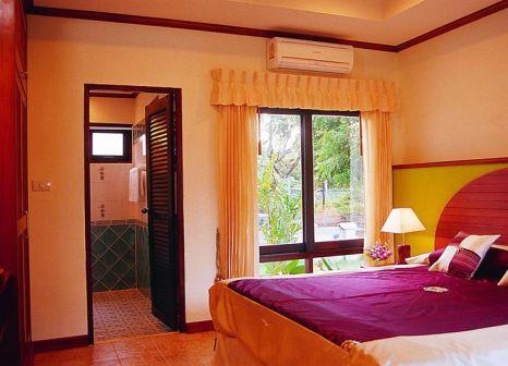 Hotelzimmer im Samui Honey Cottage Beach Resort günstig bei weg.de