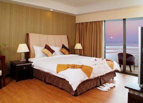 Hotel D Varee Jomtien Beach 3 Bewertungen - Bild von FTI Touristik