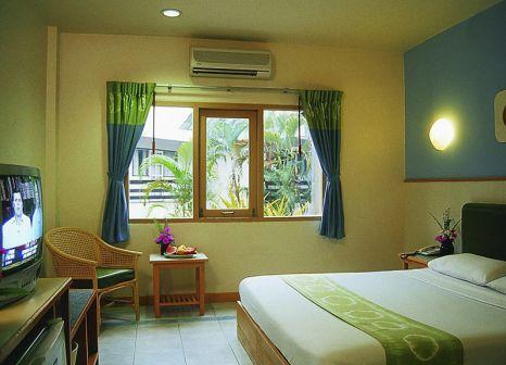 Hotelzimmer mit Wassersport im Sunshine Hotel & Residences