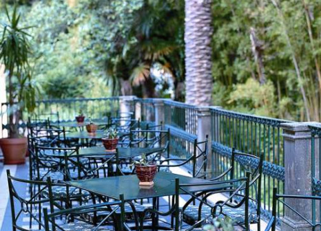 Hotel Quinta Das Lagrimas 0 Bewertungen - Bild von FTI Touristik