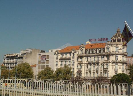 Hotel Astoria 1 Bewertungen - Bild von FTI Touristik