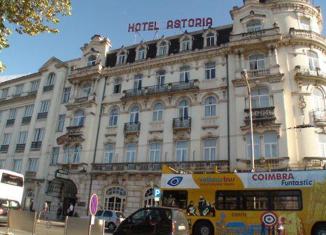 Hotel Astoria günstig bei weg.de buchen - Bild von FTI Touristik