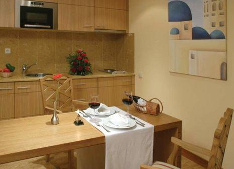 Hotelzimmer mit Golf im Pestana Sintra Golf