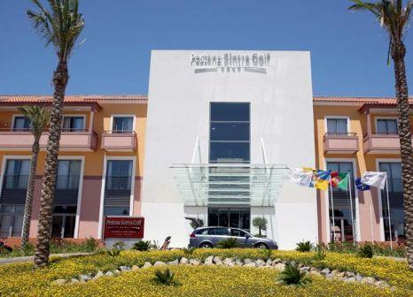 Hotel Pestana Sintra Golf günstig bei weg.de buchen - Bild von FTI Touristik