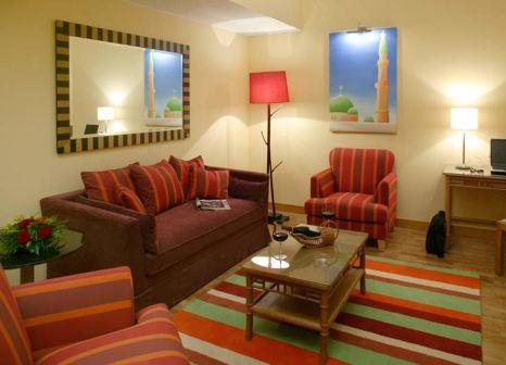 Hotel Pestana Sintra Golf 2 Bewertungen - Bild von FTI Touristik