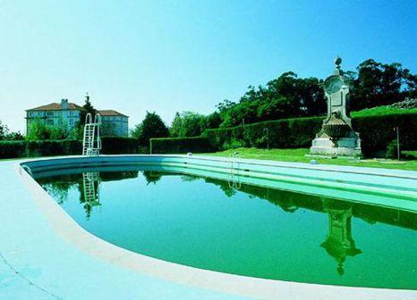 Hotel Pousada Viana do Castelo 2 Bewertungen - Bild von FTI Touristik