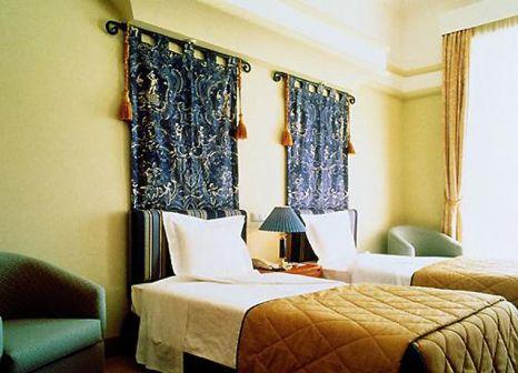 Hotelzimmer im Pousada Viana do Castelo günstig bei weg.de