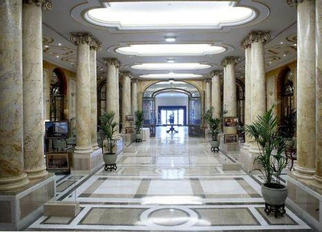 Hotel Athénée Palace Hilton Bucharest 0 Bewertungen - Bild von FTI Touristik