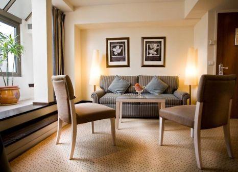 Hotel Le Pera in Ile de France - Bild von FTI Touristik