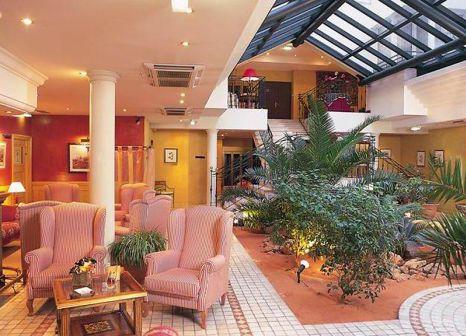 Hotel Villa Beaumarchais 1 Bewertungen - Bild von FTI Touristik