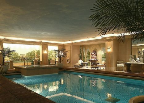 Four Seasons Hotel George V günstig bei weg.de buchen - Bild von FTI Touristik