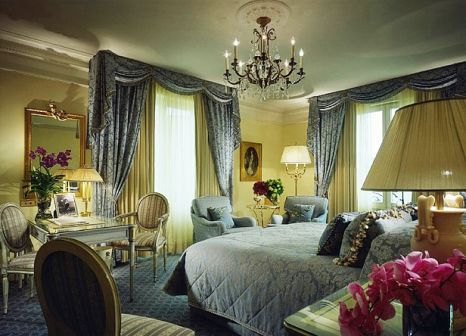 Four Seasons Hotel George V in Ile de France - Bild von FTI Touristik