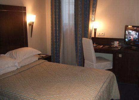 Hotel Best Western Premier Le Swann in Ile de France - Bild von FTI Touristik