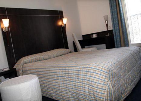 Hotel Best Western Premier Le Swann 1 Bewertungen - Bild von FTI Touristik