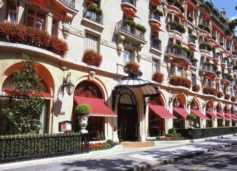 Hotel Plaza Athenee günstig bei weg.de buchen - Bild von FTI Touristik