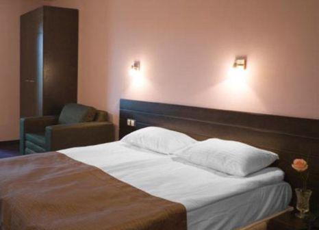 Hotel Budapest 0 Bewertungen - Bild von FTI Touristik