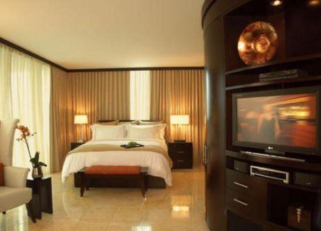 Hotelzimmer mit Wassersport im Crowne Plaza South Beach - Z Ocean Hotel