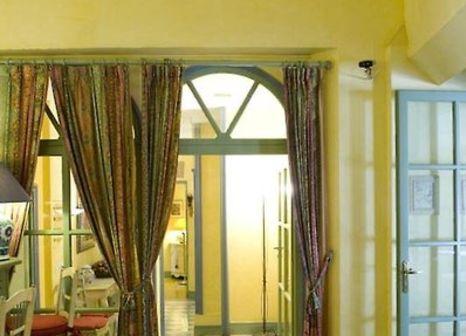 Hotel L'Arena günstig bei weg.de buchen - Bild von FTI Touristik