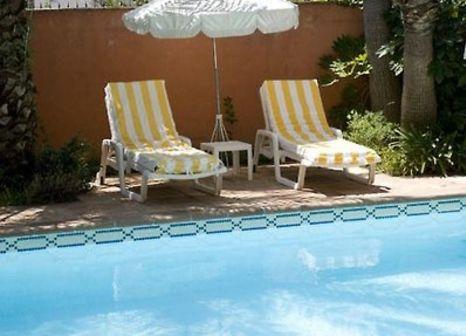 Hotel L'Arena 3 Bewertungen - Bild von FTI Touristik
