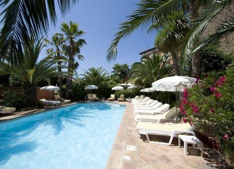 Hotel L'Arena 4 Bewertungen - Bild von FTI Touristik