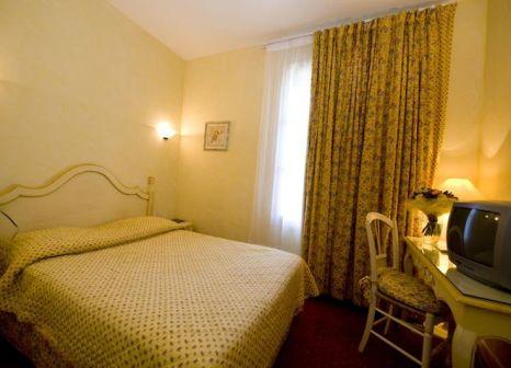 Hotelzimmer im L'Arena günstig bei weg.de