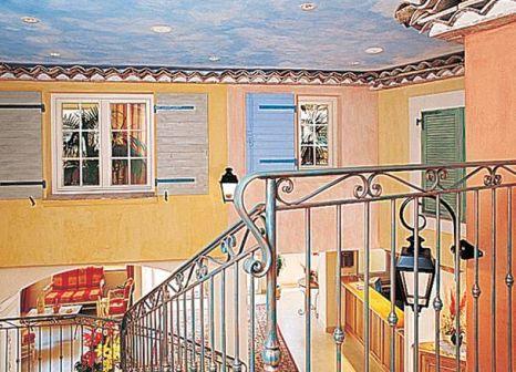 Best Western Plus Cannes Riviera Hotel & Spa günstig bei weg.de buchen - Bild von FTI Touristik