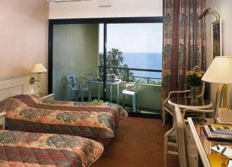 Hotel Belle Plage 32 Bewertungen - Bild von FTI Touristik