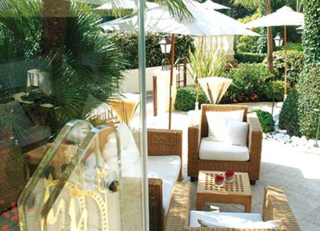 Hotel Juana günstig bei weg.de buchen - Bild von FTI Touristik