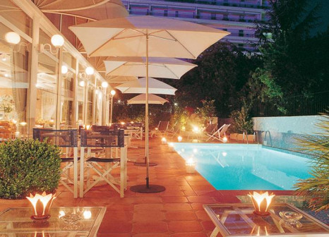 Hotel Amarante 4 Bewertungen - Bild von FTI Touristik