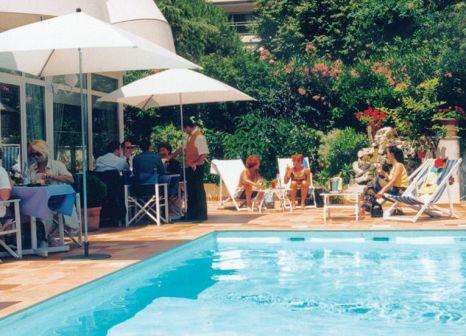 Hotel Amarante in Côte d'Azur - Bild von FTI Touristik