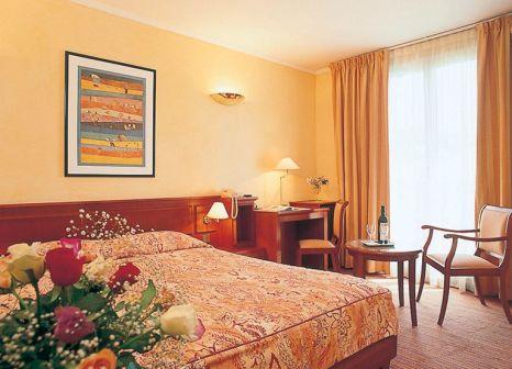 Hotelzimmer mit Reiten im Amarante