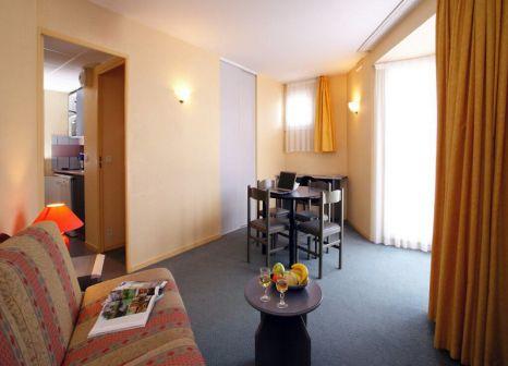 Hotel Citadines Croisette Cannes 0 Bewertungen - Bild von FTI Touristik