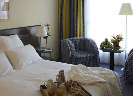 Garden Beach Hotel 0 Bewertungen - Bild von FTI Touristik